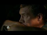 Инспектор Купер 2 Сезон 5 Серия
