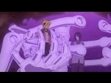 Боруто фильм Наруто  Boruto Naruto The Movie RainDeath