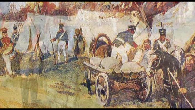 Voina.i.mir.Aleksandra.Pervogo.Napoleon.protiv.Rossii.Ozgnanie.(2012).SATRip.by.bvsbns