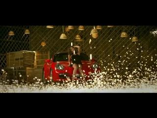 Happy Single ¦ B.I.G Dhillon Feat.Raftaar ¦ Latest Punjabi Songs