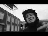 Vinnie Paz - The Void (feat. Eamon)