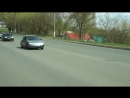 Avto probeg BPAN SARANSK 480