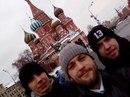 Николай Шистеров фото #38