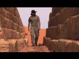 Un Mundo Aparte - 13 Siguiendo la Estela del Nilo