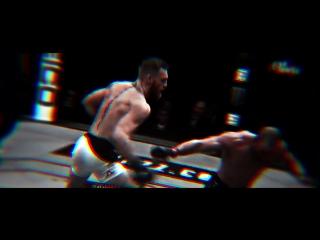 Conor McGregor vs Eddie Alvarez | ULTIMATE MMA VINES