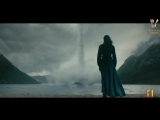 Vikings Season V Trailer HD @cfresources