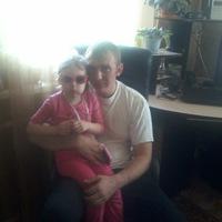 Sergey Alynin