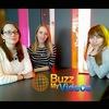 Buzzmyvideos Russian