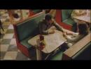 Jim Caviezel Multicouples(E.T.) fanvid