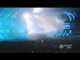 Armin van Buuren - I Live For That Energy (Piano Intro) [Armin Van Buuren played at Ultra Miami 2017]