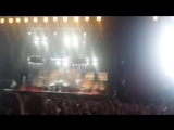 Rammstein_Moscow