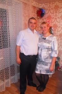 Татьяна Пронина