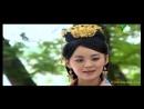Shahzoda / Шахзода T/s. Korea serial Uzbek Tillida 2016 qism-26