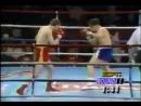 1991-04-18 Alexander Artemiev vs Freddy Liberatore