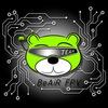 BeAiR FPV