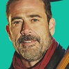 Jeffrey Dean Morgan - Fan Page #1 ♡♡♡