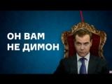 Олег Ломовой - НЕгуляй НЕвася-тема прогулки,менты,не димон...