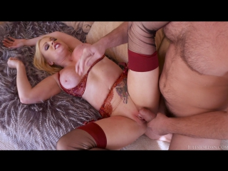 Jesse: Sex Machine #2.3 / Jesse Jane Kissa Sins Jules Jordan Manuel Ferrara James Deen ( Jules Jordan Video) (2016)