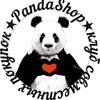 * PandaShop * Клуб совместных покупок