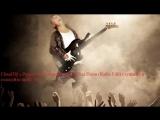 Cloud Dj s Project ft Альмароин - Небо Над Нами (Radio Edit)