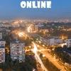 Академический район [Москва] Online
