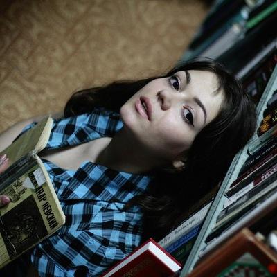 Библиотека Юношеская