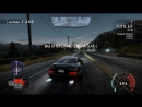 Need for Speed Hot Pursuit 05.03.2017 - 15.13.30.21