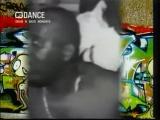 Cutty Ranks - Limb By Limb (DJ SS Remix)