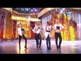 Юлия Ковальчук ~  Шоколад ( Русские певицы.Артисты эстрады ) Best of russia music