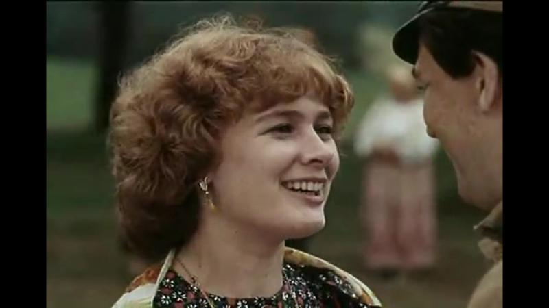 Могилов и Ядвига – «Государственная граница» (Беларусьфильм, 1980–1988): Фильм 2-й. «Мирное лето 21-го года…» (1981), 1-я серия