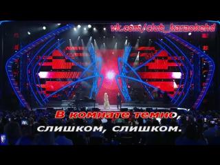 Эхо Москвы: Новости / Фильм Андрея Кончаловского