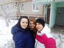 Фото Лехи Синицына №9