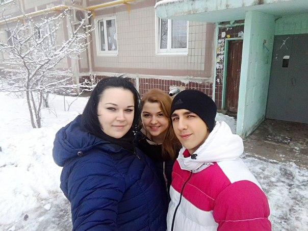 Фото №456239031 со страницы Лехи Синицына