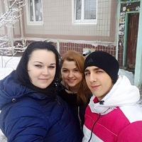 Леха Синицын