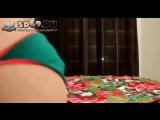 Kinky Ass | фото голых маленьких девочек с большими сиськами
