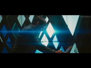 Стартрек: Бесконечность / Трейлер №2 (дублированный)