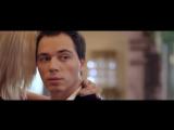 Родион Газманов - Парами - 1080HD -  VKlipe.com