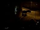✩ Памяти Виктора Цоя песочный фильм Последний герой Чтобы ждать 2010 Ксения Симонова Группа Кино