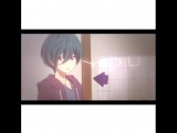 Free   Anime vine