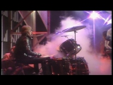 Judas Priest - United (BBC Perfomances)страница