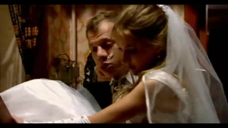 От любви до кохання 6 серия - 2008 года