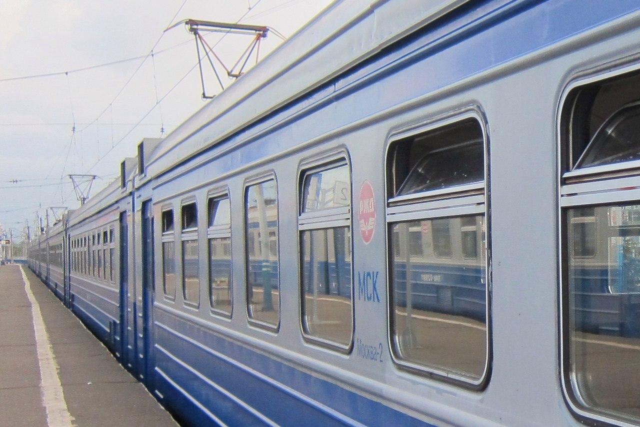 В районе Северный будут ходить электрички, трамваи, электрокары
