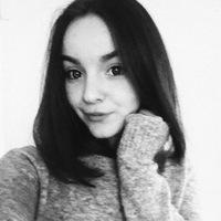 Екатерина Оводова