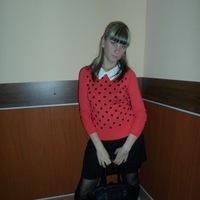 Елена Гайдукова