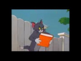 Tom and Jerry_ 79 Episode - Life with Tom (1953) - 144P