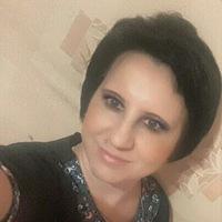 Елена Комова