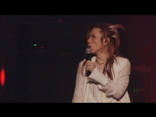 "Acid Black Cherry - SPELL MAGIC (2010 Live ""Re:birth"" at OSAKA-JO HALL)"