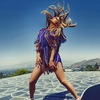 Jennifer Lopez | Facts