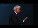 Ravi Zacharias reminds us that human beings are made in the image of God.