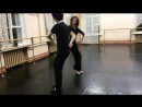 AssaParty Абхазский танец
